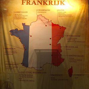 fendaux, westergasfabriek, wijnfestival,