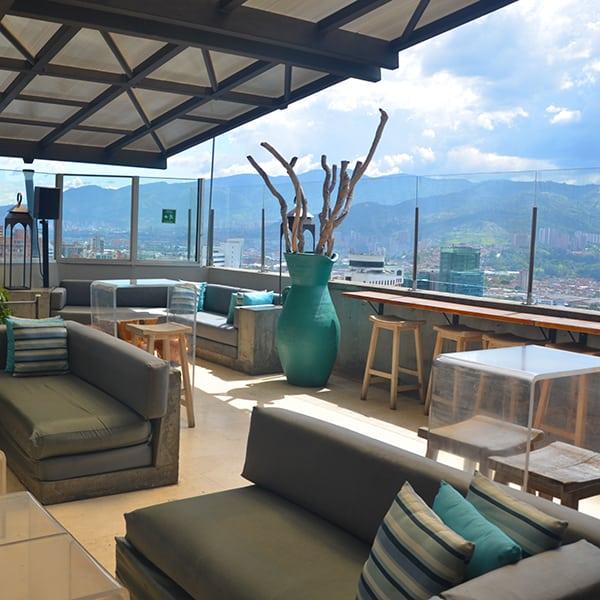 Medellín Design-Driven