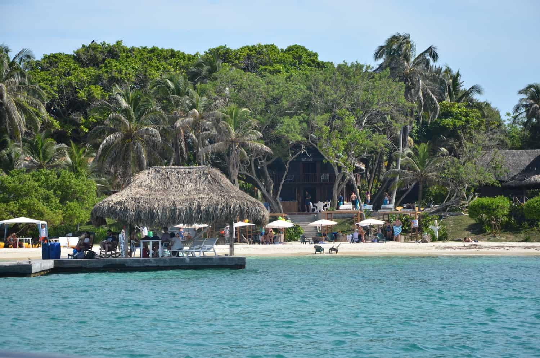 isla bela boat trip Fendaux