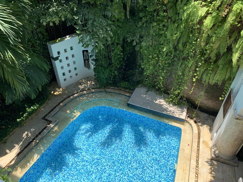 San Pedro Hotel Spa Cartagena Pool Fendaux .jpg